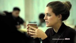Девушка по вызову (1 сезон) - Трейлер [HD]