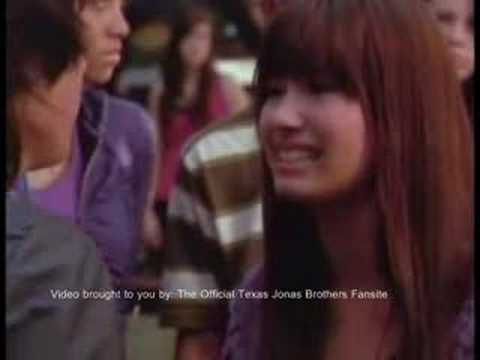 Download The Most Dramatic Scene of Camp Rock (HQ)
