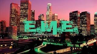 [Progressive House] Dj ToTo - Los Angeles (Radio Edit)