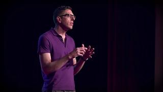 How Comic Books Can Transform Student Learning   Illya Kowalchuk   TEDxCU