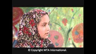 Kids Time: Programme 1 (English & Urdu)