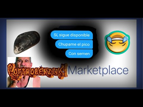 Saga Marketplace Sigue Disponible En Espanol By Akai Sake Youtube See 3 authoritative translations of sigue disponible in english with example sentences and audio pronunciations. youtube