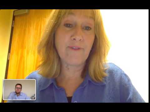 One Idea With: Karen Cator, President and Chief Executive Officer of Digital Promise