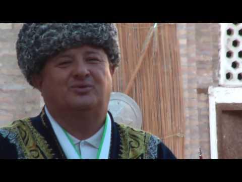 People of Uzbekistan Khiva Tours & Silk Road Adventures Uzbekistan #silkroad #uzbekistan