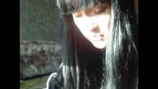 трек Ms PuPs-зависла в исполнении Ольки Ордовской.AVI