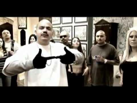 Las LOMAS ssg SGV / L.A. Sur 13 gang