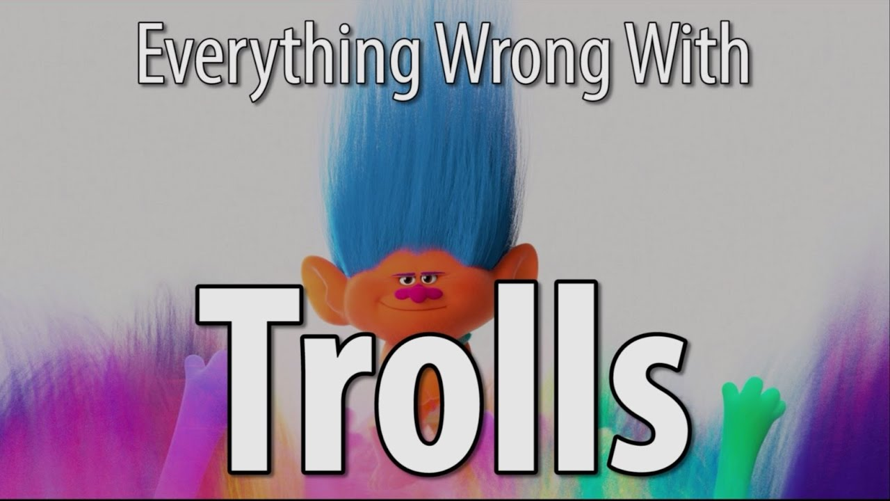 everything-wrong-with-trolls-in-18-minutes-or-less