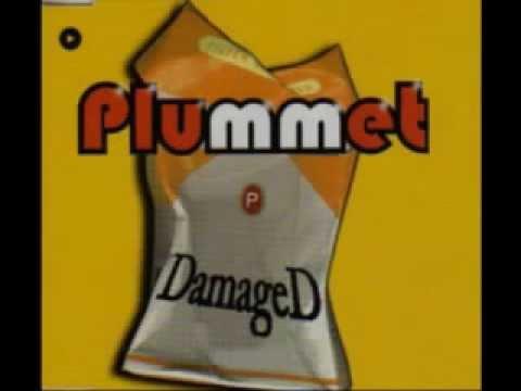 Plumett Damaged (Arctica Remix)