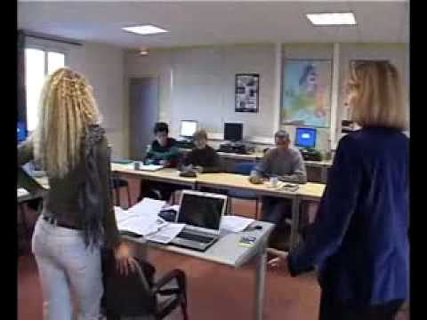 afpa corinne 2 2 en formation lafpa youtube