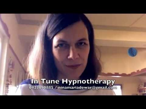 Hypnotherapy Melbourne Cost - Hypnotherapy to Lose Weight