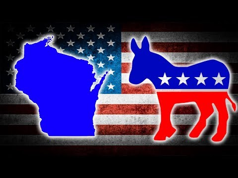 Democrats Score HUGE Upset In Wisconsin Election, Republicans Should Be Terrified