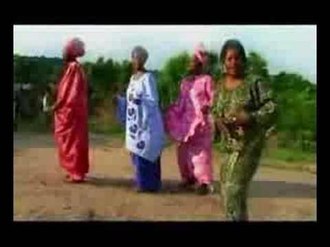 Kunda Sisters - Masiya elonga na nga
