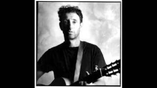 Jonathan Richman - A Mistake Today For Me
