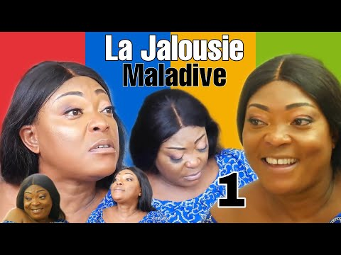 la-jalousie-maladive-ep1-|-film-congolais-|-sila-bisalu-omari-dinana-bobo-guecho-pierro-mimi-dacosta