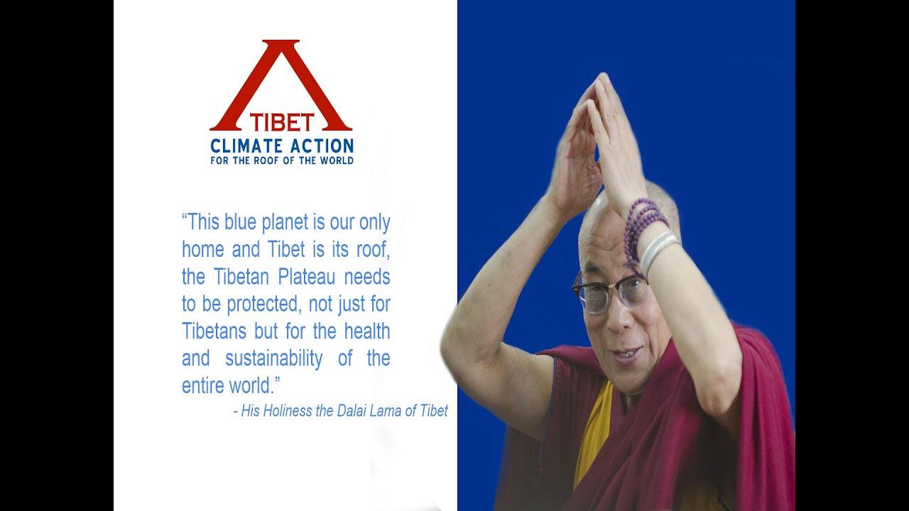 dalai lama science quote