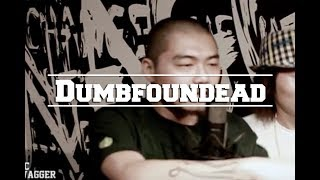 Video Mic Swagger 15편 Dumbfoundead (덤파운데드) download MP3, 3GP, MP4, WEBM, AVI, FLV Oktober 2018