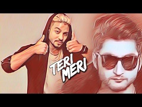 bilal saeed new songs 2019