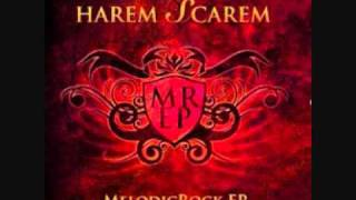 Watch Harem Scarem How Long video