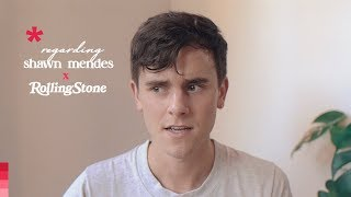 One of ConnorFranta's most recent videos: