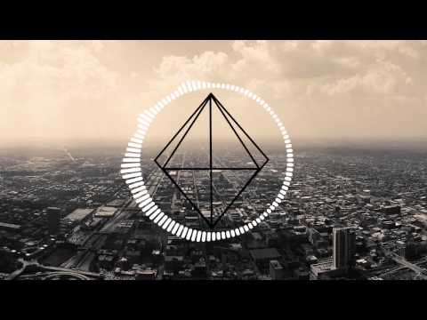 WildChild  Renegade Master Lefty Remix