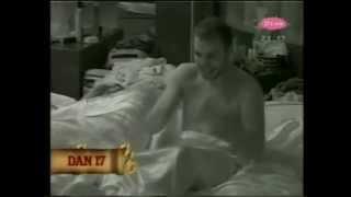 Sex In Big Brother -SERBIA  Marijana & Nemes