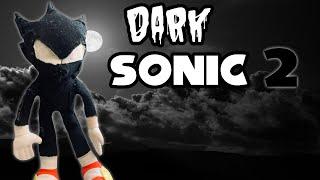 Download lagu Sonic Plush Adventures - Dark Sonic 2