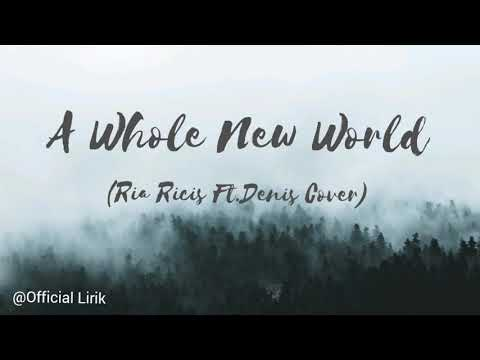lirik-a-whole-new-world-||-ria-ricis-ft.denias-||-official-lirik