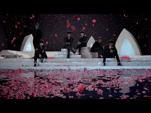 2PM 「Beautiful」 MV Full ver.