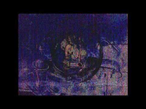 SB129__12_31_1999-VCR_RIP.mov