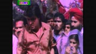 dilshad song badla.flv