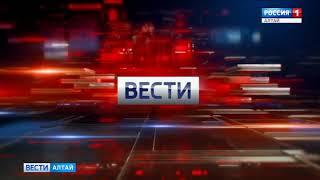 В Барнауле ограбили храм