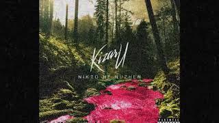 Kizaru - Nikto Ne Nuzhen (feat. Pearly Pride)
