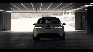 IG@jonnylin11   BMW n54 e92 335i   The Break Up (short clip version)   Landin Williams