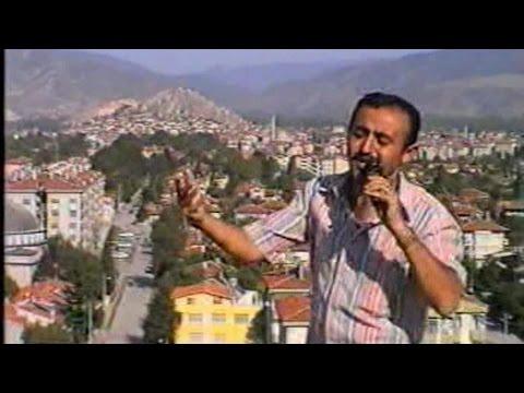 Yayladan mı Geliyon (Garip Sefa) Official Music Video #Tokat Oyun Havaları #Garip Sefa
