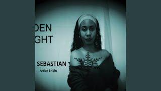 Watch Arden Bright Fearless Western Girl video