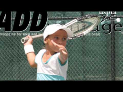 Sonya Kenin Wins Orange Bowl 18s Sgls   The Koz