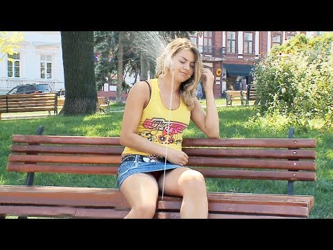 ▶ Just For Laughs Gags 2019   NEW Compilation FunnyTV BEST
