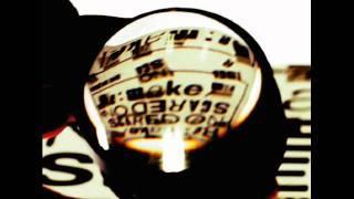 Rock, Scissors, Paper - One Ok Rock + lyrics