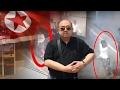 Domisae - YouTube