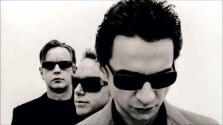 "DEPECHE MODE ""Policy Of Truth""  1990    HQ"