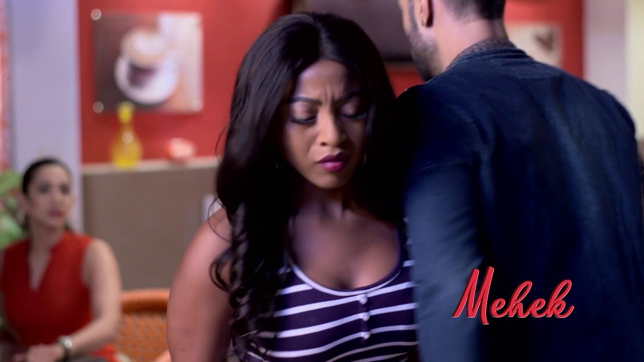 Download Zee World: Mehek   Teaser 01