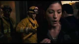 Quarantine (2008)   Trailer 1080p