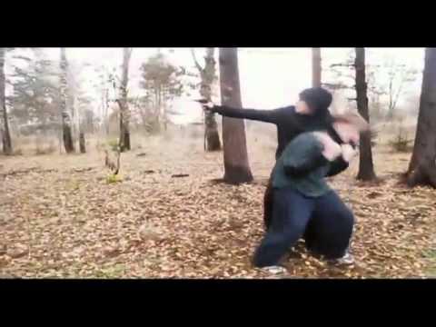 Секс Видео - Бесплатно!