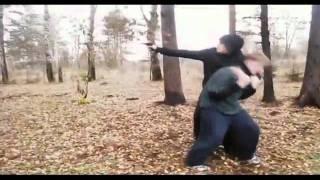 Короткометражный фильм (Abduction - Похищение).mp4