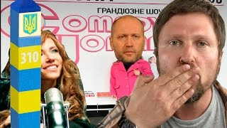 Почему не пустили Самойлову + English Subtitles