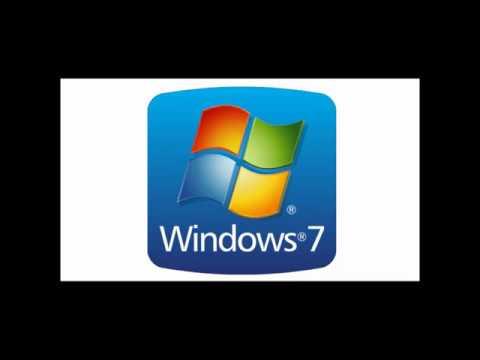 hp 250 g5 drivers windows 8.1 32 bit