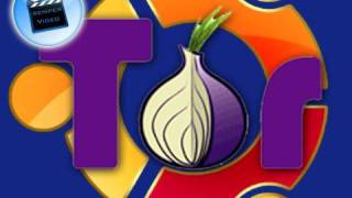 Ubuntu 9.10: TOR Software installieren