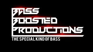 DJ Snake - Turn Down For What (feat. Lil Jon) (Bass Boosted)