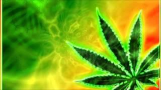 Tairo - Bonne weed - Nightcore