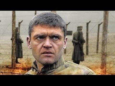 New Military Movie Kolyma Tales New Russian War Films 2016 thumbnail